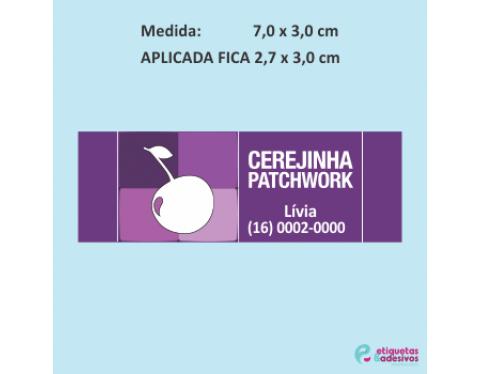 Patchwork 05